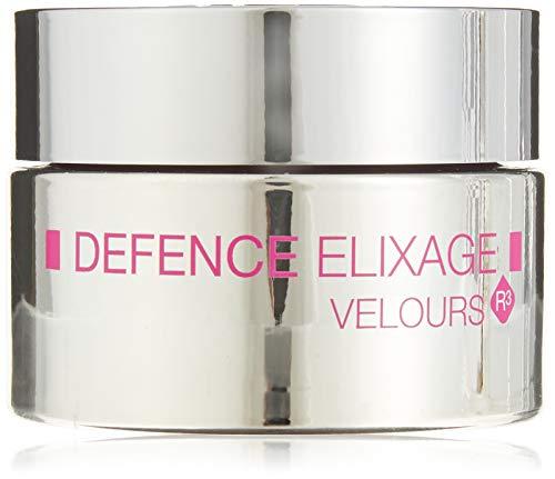 Bionike - Defence Elixage Crème Nutri-Régénérante Pot 50Ml