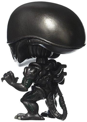 Funko - POP Movies - Alien
