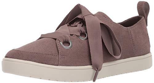 Koolaburra by UGG Women's Penley Sneaker, Cinder, 11 C US
