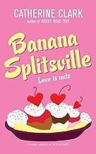 Banana Splitsville