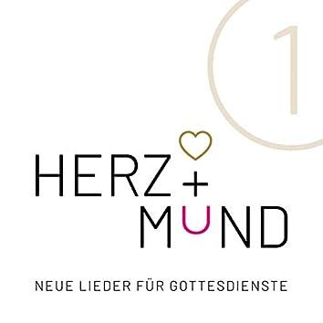 Herz+Mund 1