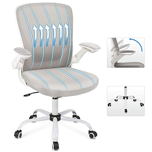 Best Ergonomic Seat Cushions