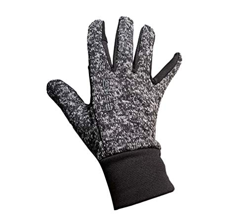 ESKA Thermoknit Touch Handschuhe (S(7))