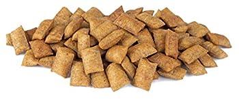 Vitakraft Crispy Crunch Dinde et graines de Chia 60 g