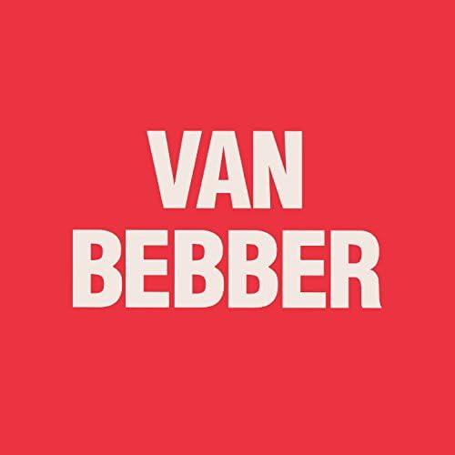 Claus van Bebber