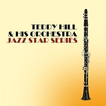 Jazz Star Series