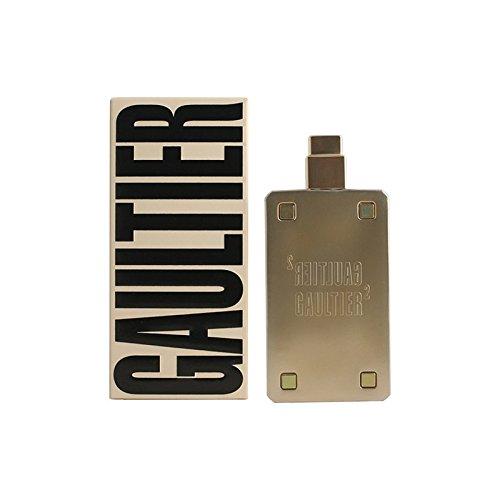 Jean Paul Gaultier Gaultier EDP vapo 120 ml
