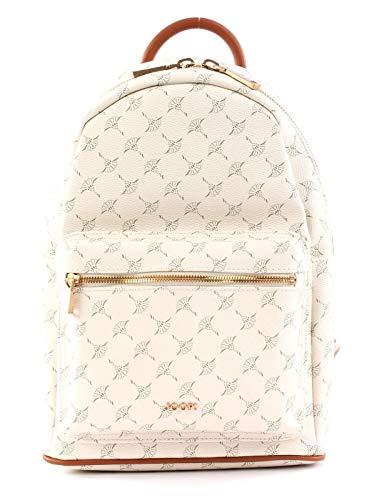 Joop Women Damen Rucksack Cortina Salome Backpack aus Nylon