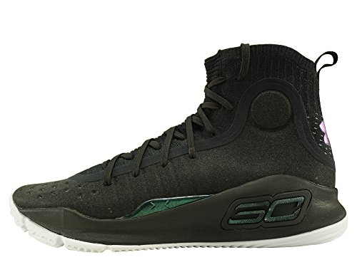 Under Armour Curry 4 Basketballschuhe - 45