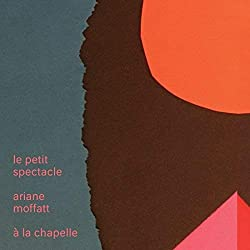 Le Petit Spectacle A La Chapelle