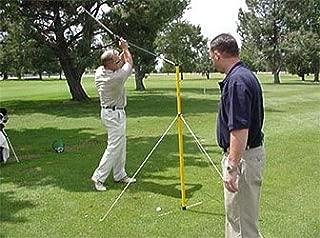 Dream Swing Golf Swing Trainer