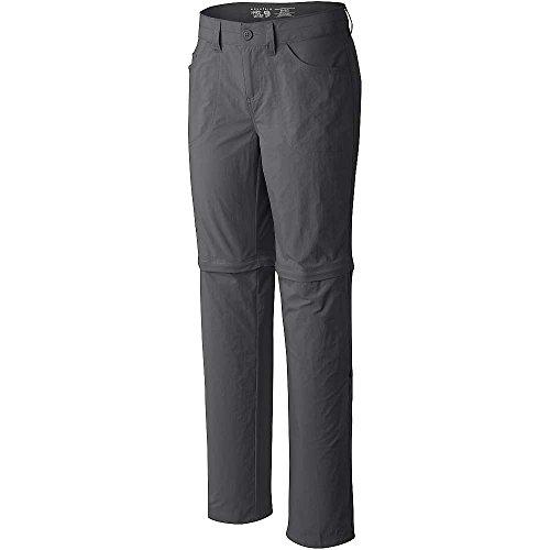 Mountain Hardwear Women's Mirada¿ Convertible Pant