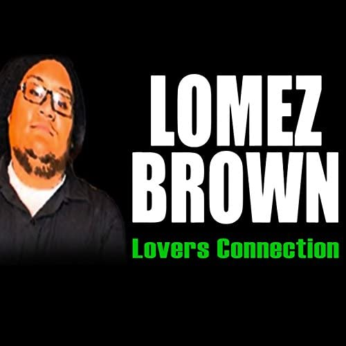 Lomez Brown