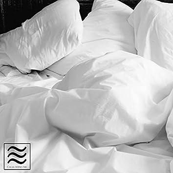 Calm Deep Noises for Sleeping