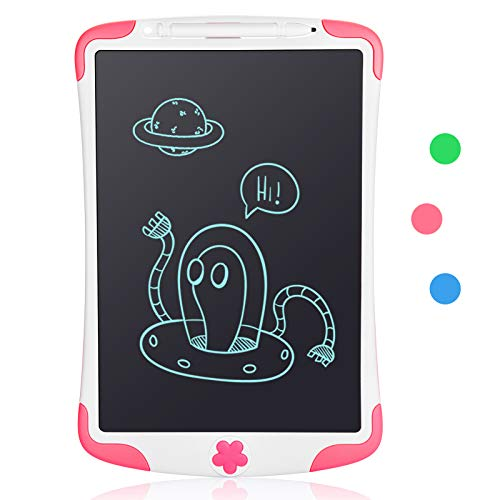 Smart Sketcher marca HonWally
