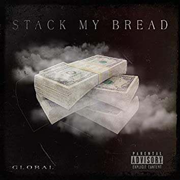 Stack My Bread