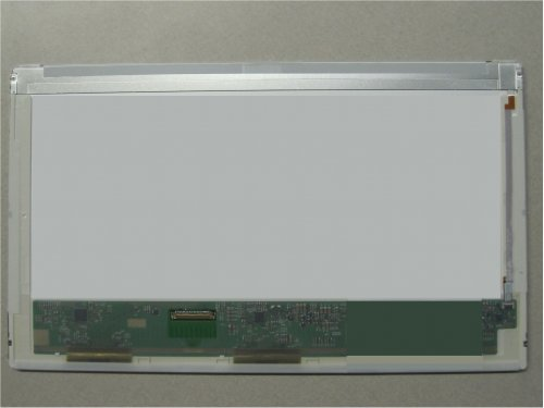 HP PROBOOK 4510S LAPTOP LCD SCREEN 14.0' WXGA HD LED DIODE (SUBSTITUTE REPLACEMENT LCD SCREEN ONLY. NOT A LAPTOP )