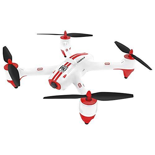 PNJ – Drone R Falcon FHD - Caméra 1080P...