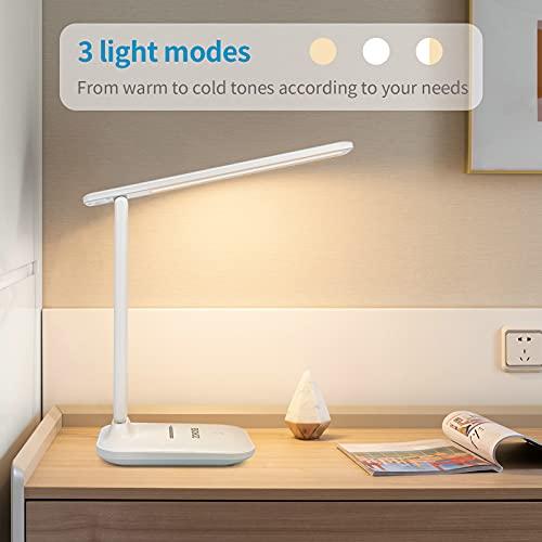 Zoross Lámparas de escritorio