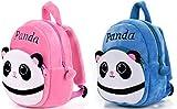 Backpacks Kids