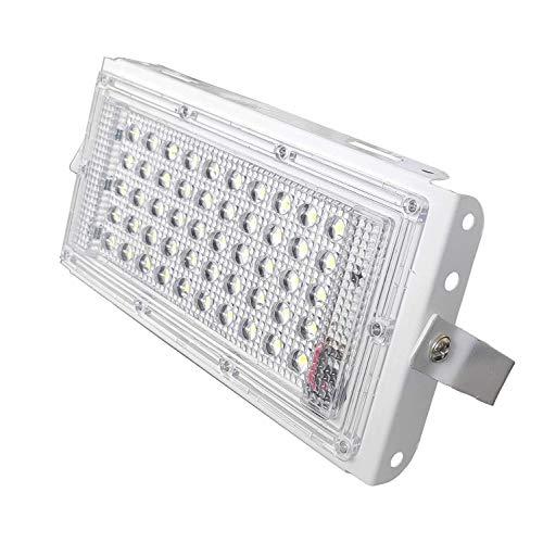 Best ceiling led lights price list