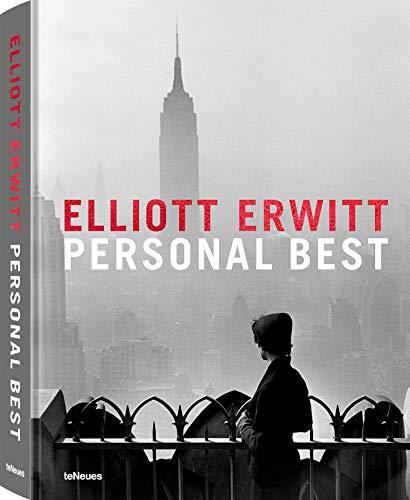 Elliott Erwitt. Personal best. Nuova ediz.: Das Lebenswerk der...
