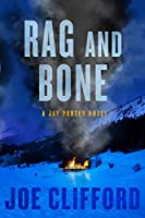 Rag and Bone (Jay Porter)