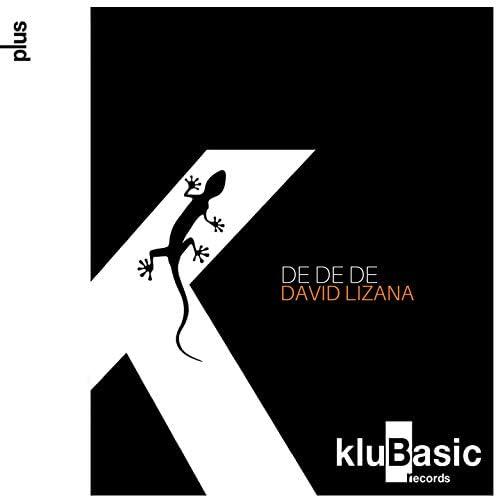 David Lizana