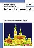 Infrarotthermographie - Norbert Schuster