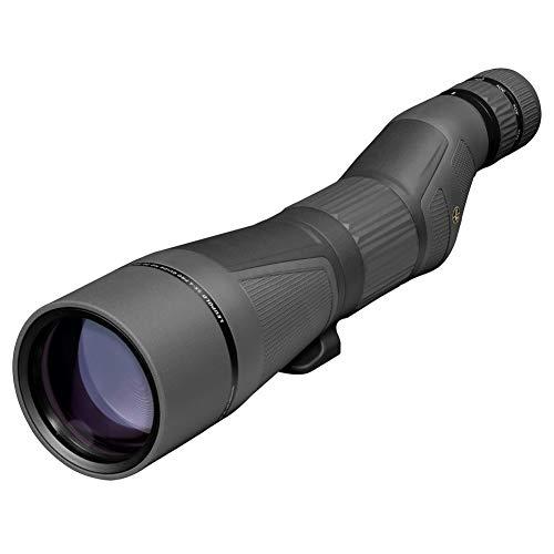Leupold SX-4 Pro Guide HD 20-60x85mm Spotting Scope