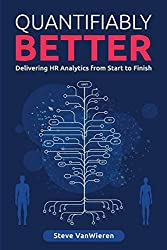 quantifiably better people analytics book
