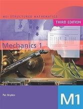 Mechanics 1. (Mei Structured Mathematics) (Bk. 1)
