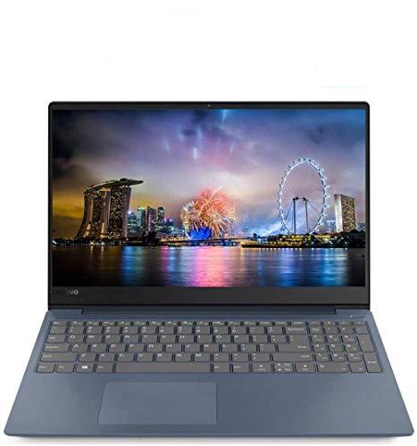 2020_Lenovo IdeaPad 3 15.6 'HD-Laptop-PC, Intel 10. ...
