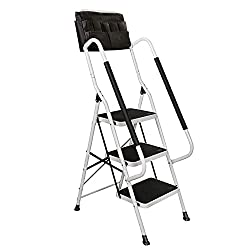 Best Step ladders review