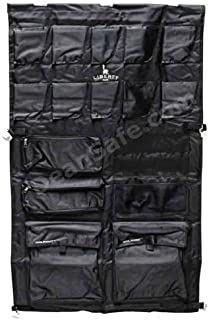 Liberty 10588 Door Panel Accessory Kit - for 50 cubic ft. gun safes