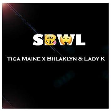 SBWL (Remastered)