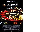 MAX FORTUNA: EL HOMBRE QUE HA DERROTADO A LA RULETA (Spanish Edition)