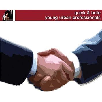 Young Urban Professionals