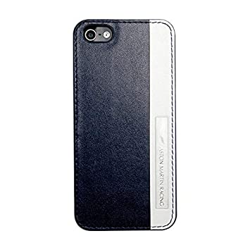 Aston Martin Racing Compatible With Iphone 5 5s Amazon In Electronics