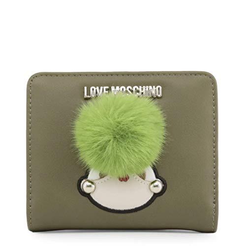 Love Moschino Portefeuilles