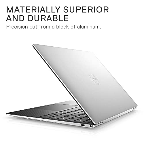 Dell XPS vs Macbook Pro (with M1)—Why the MacBook Is Ahead of the Game 9