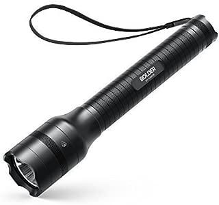 anker led flashlight