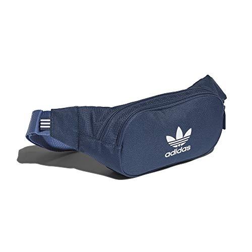 Adidas C Body - Riñonera