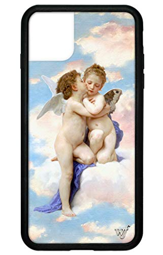 Wildflower Limited Edition Cases for iPhone 11 Pro Max (Angels)