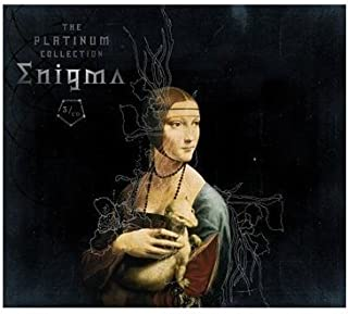 Best enigma - the platinum collection Reviews