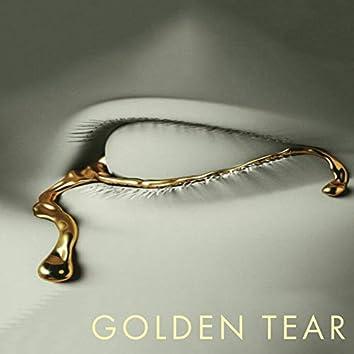 Golden Tear