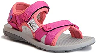 Lotto Women's Manuel Fashion Sandals