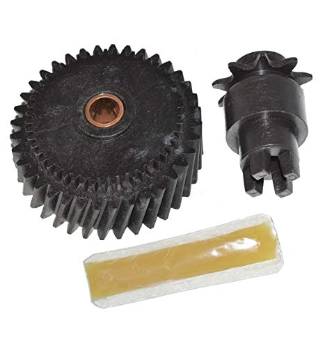 Check Out This Wayne Dalton Garage Door Opener 4 Cog Drive Gear + Sprocket Coupling KIT Way SET