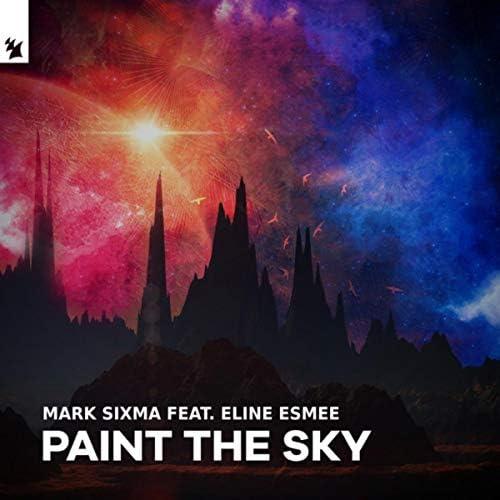 Mark Sixma feat. Eline Esmee