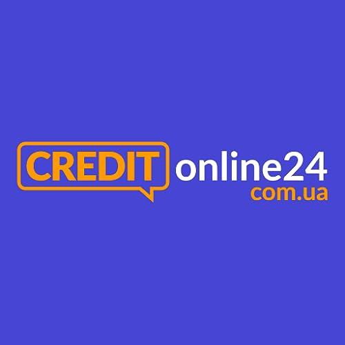 Credit-online24